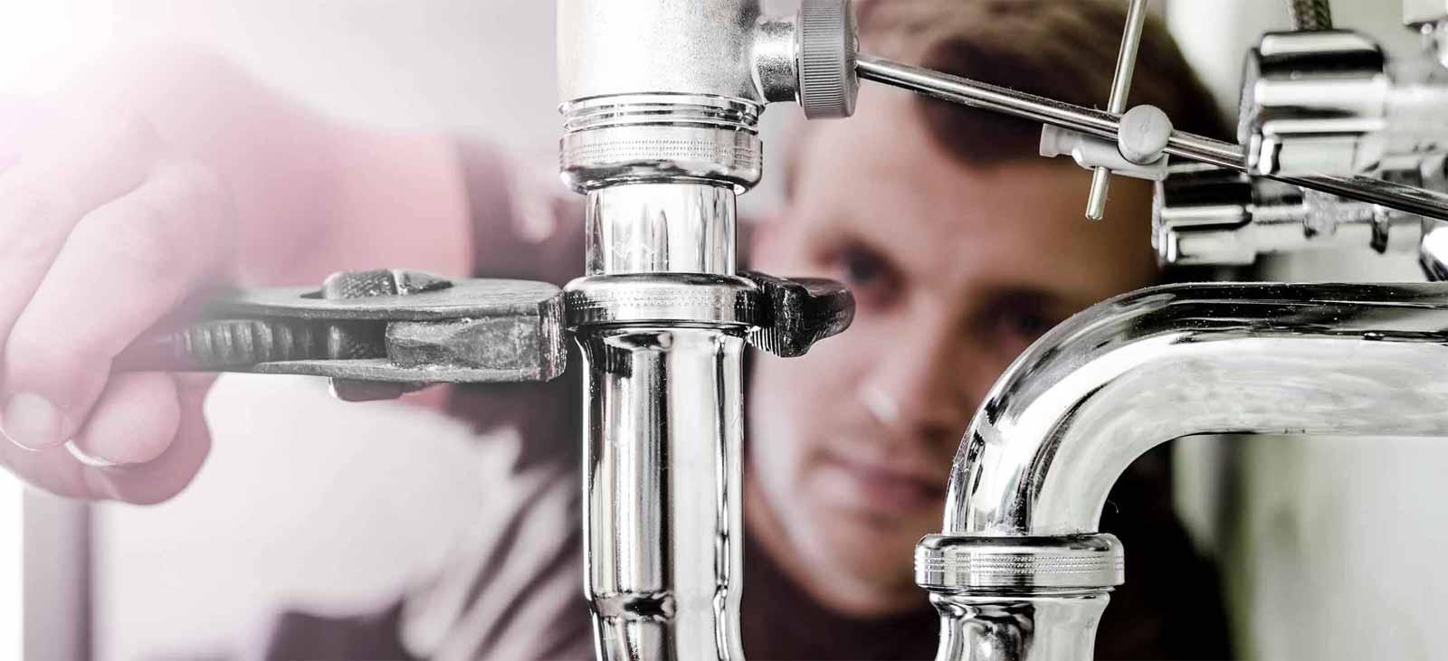 Vízvezeték szerelés Budapesten és Pest megyében árakkal
